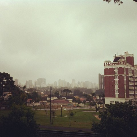 Curitiba.jpg.c56ce6c4c877e1163aecea04786f9260.jpg