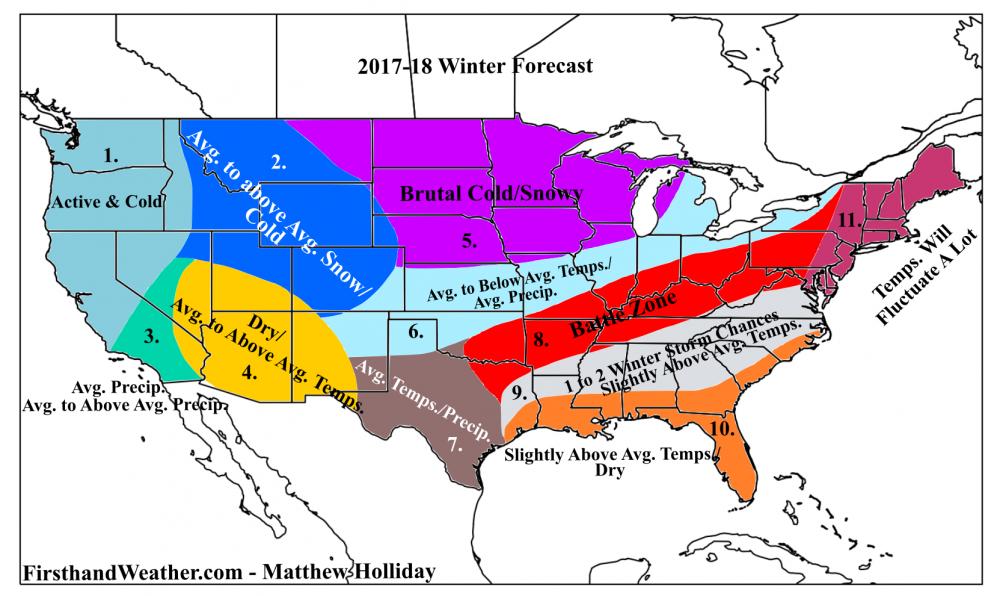 2017-18-Winter-Forecast.thumb.png.6143dffa496b9a9b1b6e7a5dc840d090.png