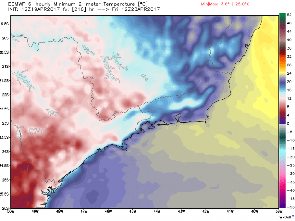 5a4e89fe89c56_ecmwf_t2min_rio_37(1).thumb.png.cec4a6a47af8e3ce286450003cc668ee.png