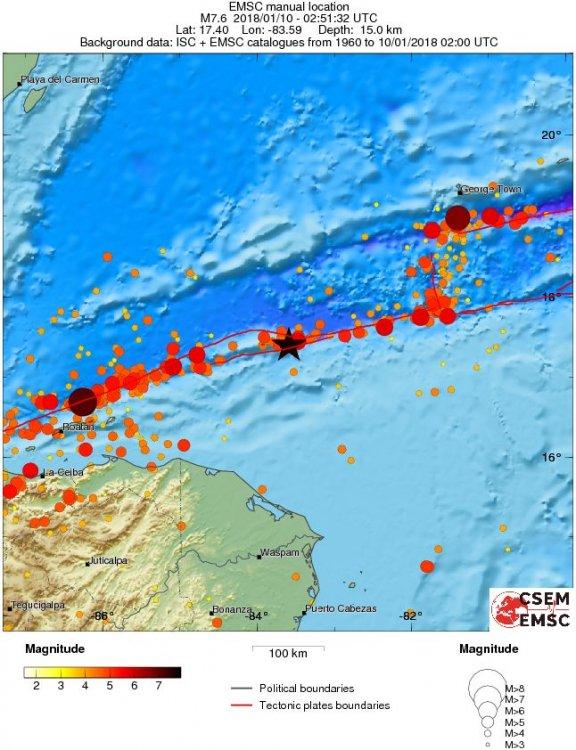 640330.regional.seismicity_mag.thumb.jpg.d24e33614d43565867e5a5c07217b52e.jpg