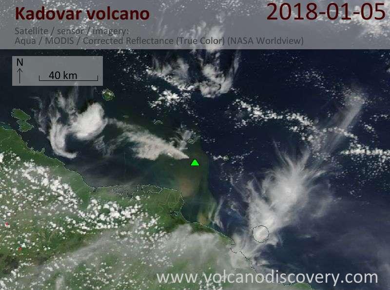 Kadovar-satellite-2018-1-5.jpg.e28c630a0491c0115484073e49b35ef7.jpg