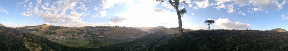 WP_20160727_16_45_19_Panorama.thumb.jpg.db43fbd948800a8ff75d75c8ce639712.jpg