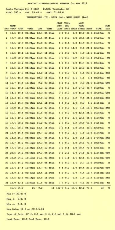 antenas.thumb.png.19c8bf938dae972eb3227765b2fccd63.png