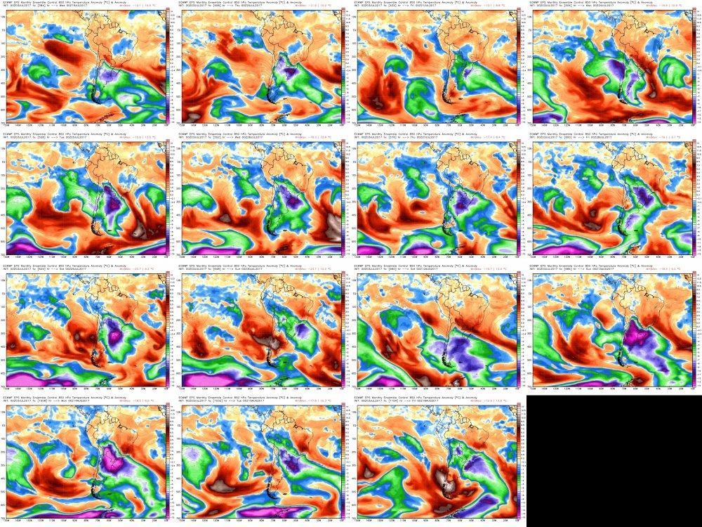 eps_m_t850a_c_samerica_33-tile.thumb.jpg.702bcd0a2f41dd21bde389140aa6422e.jpg