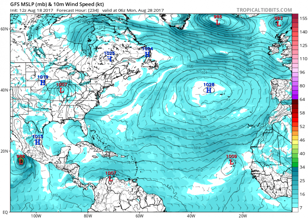 gfs_mslp_wind_atl_40.thumb.png.12785642e2ca30bc763f9aa79df19a5e.png