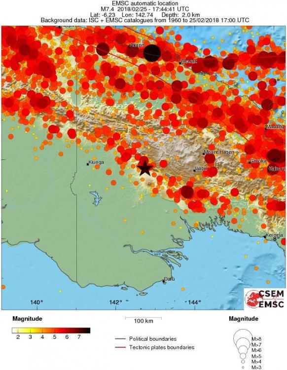 650899.regional.seismicity_mag.thumb.jpg.e70bd3ea35f1126ddd2c32e8576b1058.jpg