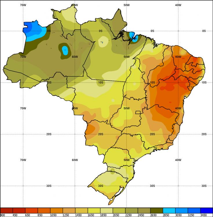 precipitacao_acumulada_mensal_anual.png