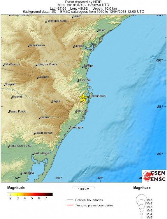 659406.regional.seismicity.mag.jpg