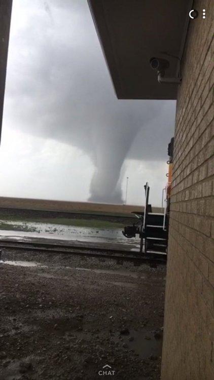 ensign tornado 3.jpg