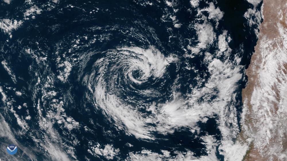 20180509-Chilehybridstorm.thumb.png.6ebd32d5ccfdb7a2122d36f75012c104.png
