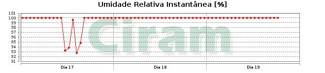 c303d4b3-49aa-4b6d-8c07-9602f16ea20c.jpg