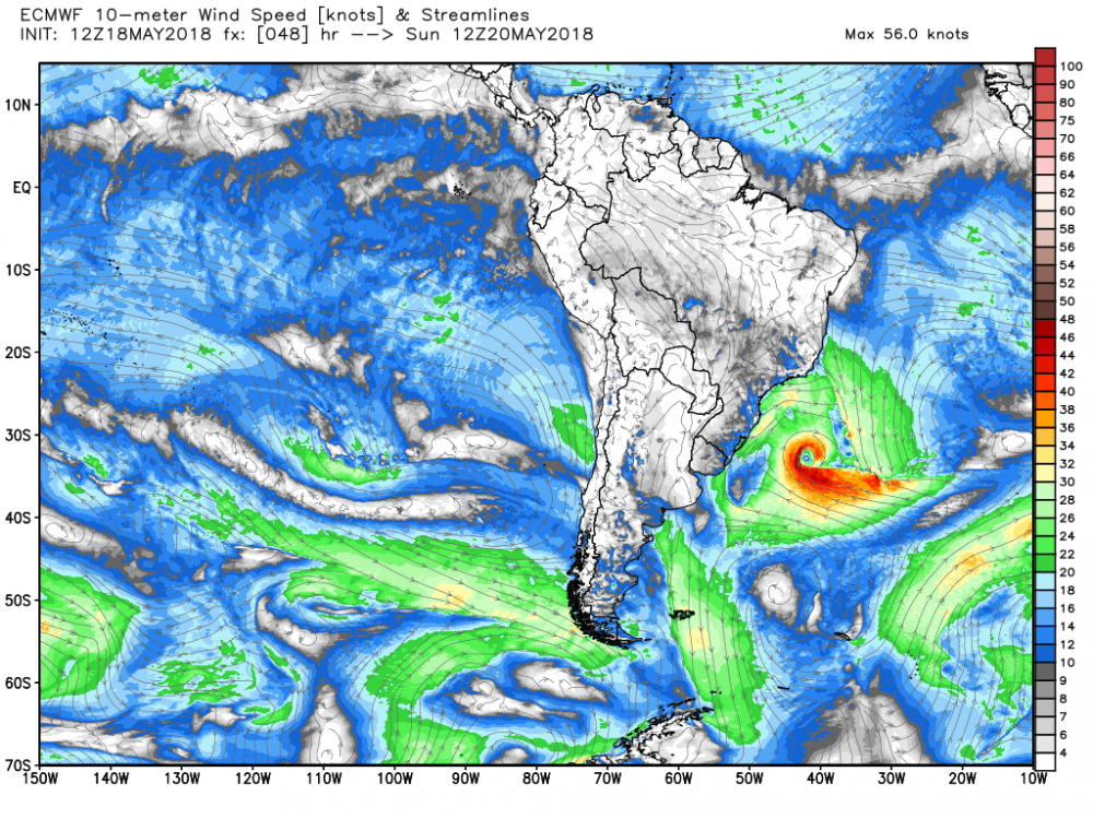 ecmwf_uv10m_s_samerica_9.thumb.png.2a13751813d8241ed44d70a6d6fe9a99.png