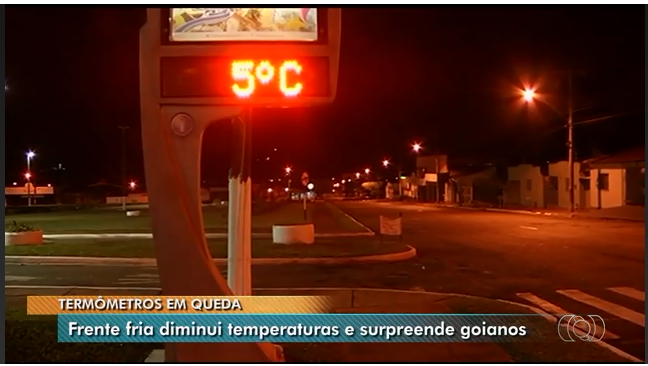 frio.png