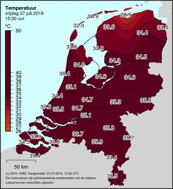 temperatuur (1).png