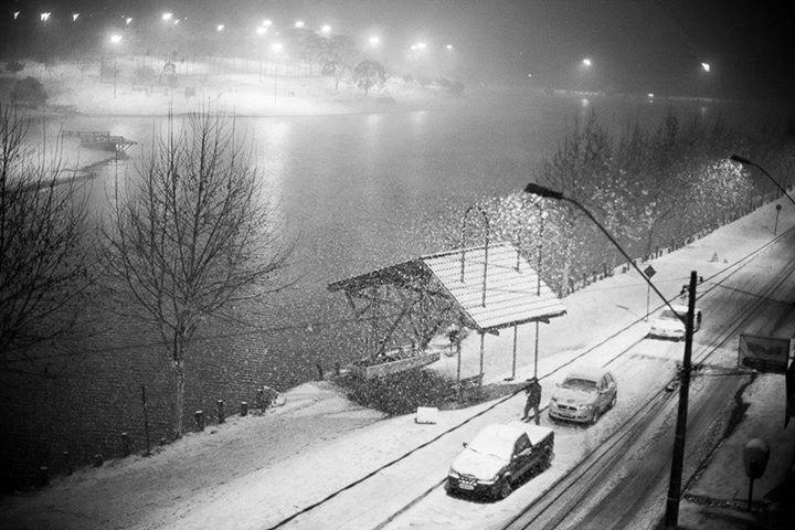 neve-a-noite.jpg