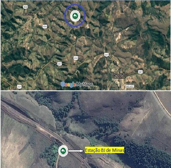 Localização da estação Bom Jardim.jpg
