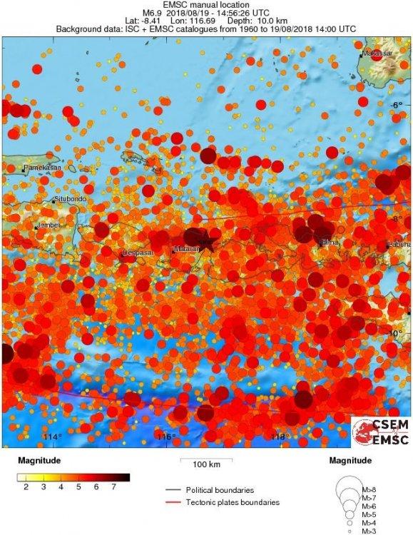 707933.regional.seismicity_mag.thumb.jpg.dc7e2fd74e4a1f6a94fea995a8288a76.jpg
