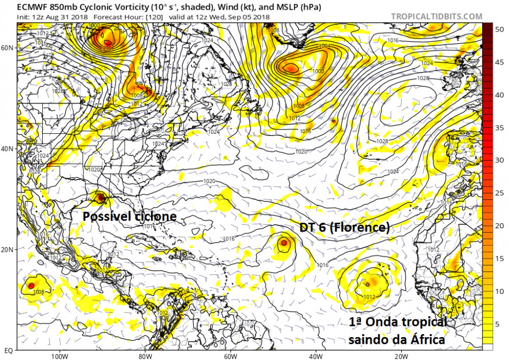 ecmwf_uv850_vort_atl_6.thumb.png.4c65af64d56f99a65b94b91f273bfd63.png