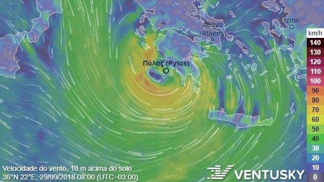 ventusky-wind-10m-20180929t1100-36n22e.jpg.8106514cce8a5f3ec1bb3e16d11092b9.jpg