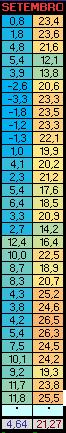 Charco-set-2018-temp-1.PNG.9e0d7a082f24f85c8f3b13c819155b9b.PNG