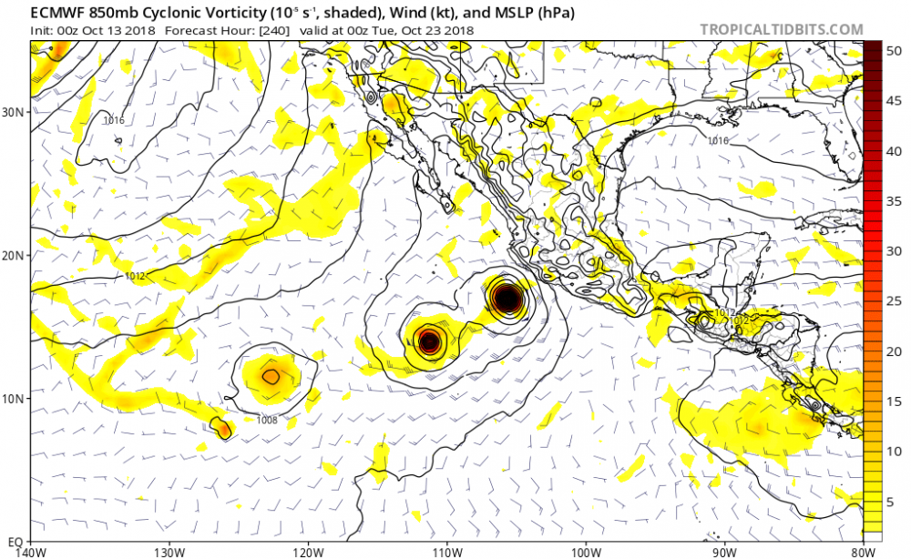 ecmwf_uv850_vort_epac_11.thumb.png.dad5824884e60d4f20a69d99414dd1ca.png
