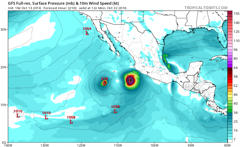 gfs_pres_wind_epac_36.thumb.png.9a3a2766e32d1fd11fe7e411282c46d8.png