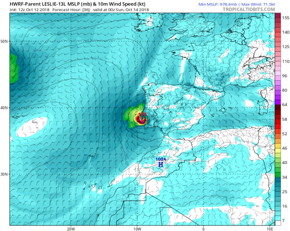 hwrf-p_mslp_wind_13L_13.thumb.png.3b9f96f801aa92134bd800b17f325b0f.png