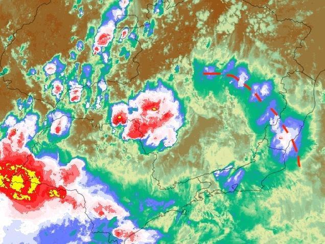 satelite-goesr_ret_ch13_ircol3_20_localidades-estados_localidades-paises-4.jpg.0e5556e7587cecdc9b29088508713f41.jpg
