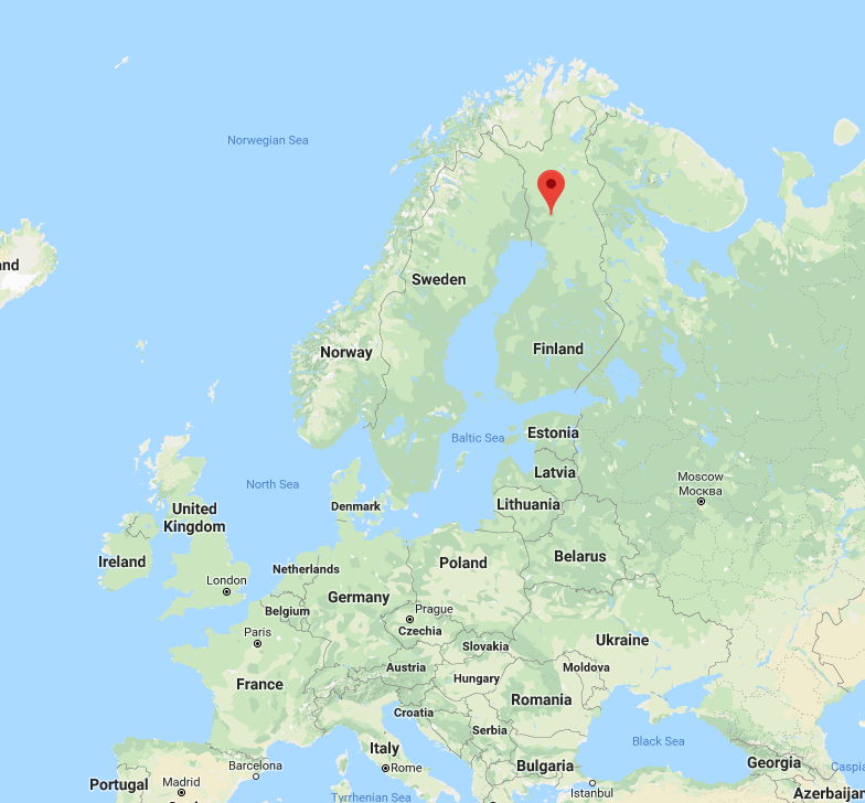 63293791_Rovaniemi2.png.dd96e4d0081ec34eca7a2cfb5d96f424.png