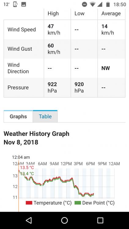 Screenshot_20181108-185011.png