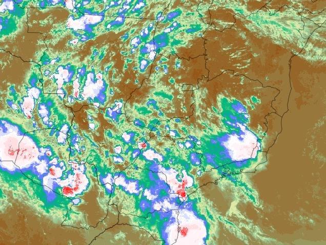 satelite-goesr_ret_ch13_ircol3_20_localidades-estados_localidades-paises-34.jpg.876e4d20b3dd49622257fc95aed59ab9.jpg