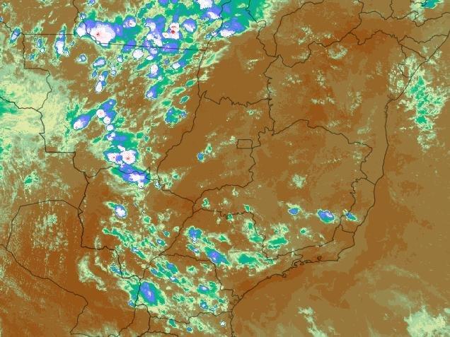 satelite-goesr_ret_ch13_ircol3_11_localidades-estados_localidades-paises-2.jpg.136937e38fbbdfa4b2aff702e7035968.jpg