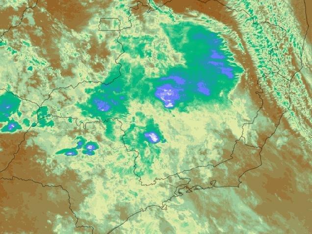 satelite-goesr_ret_ch13_ircol3_20_localidades-estados_localidades-paises-51.jpg.b10b8540d8f4b5642d7cca829b9ce1e7.jpg