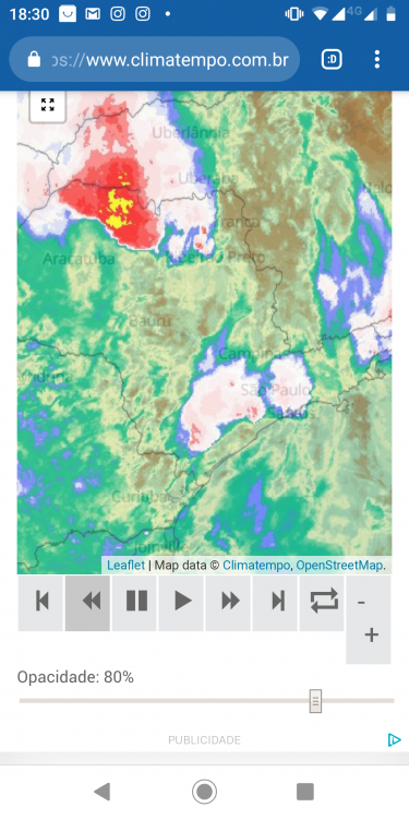 Screenshot_20190212-183017.png