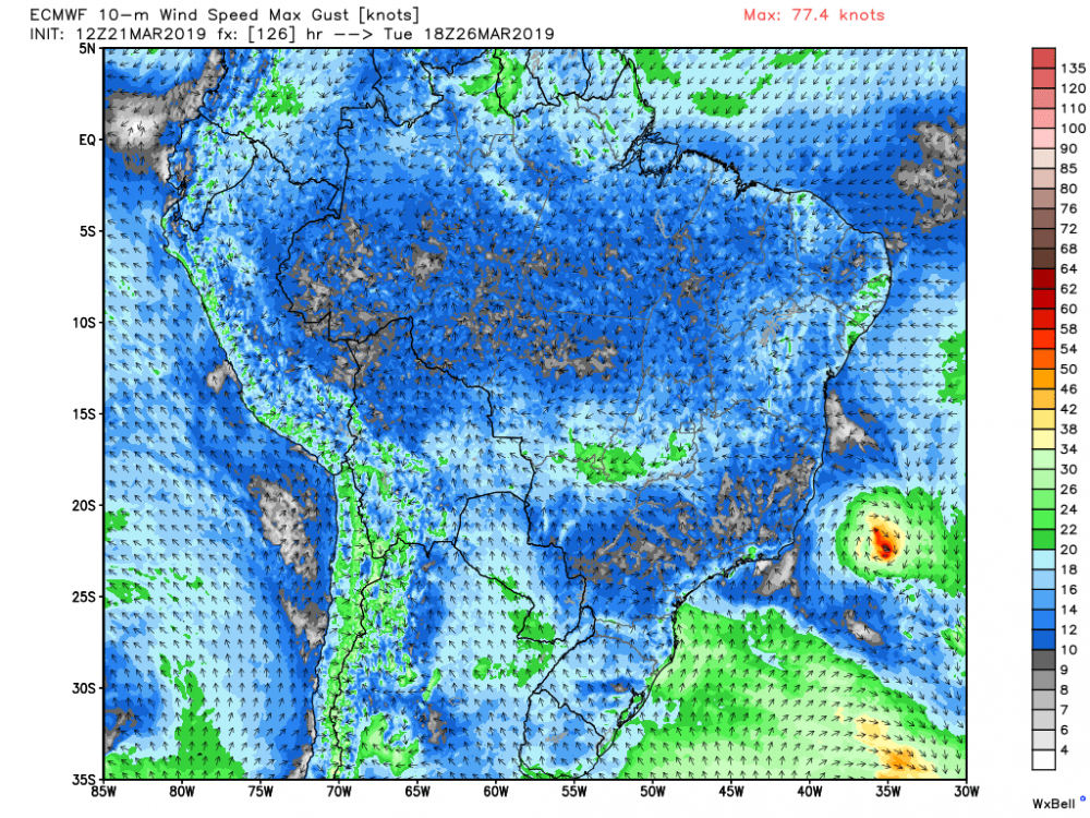 ecmwf_uv10g_brazil_22.thumb.png.2a962efa61e9cb1363cea40f1d3fafd4.png