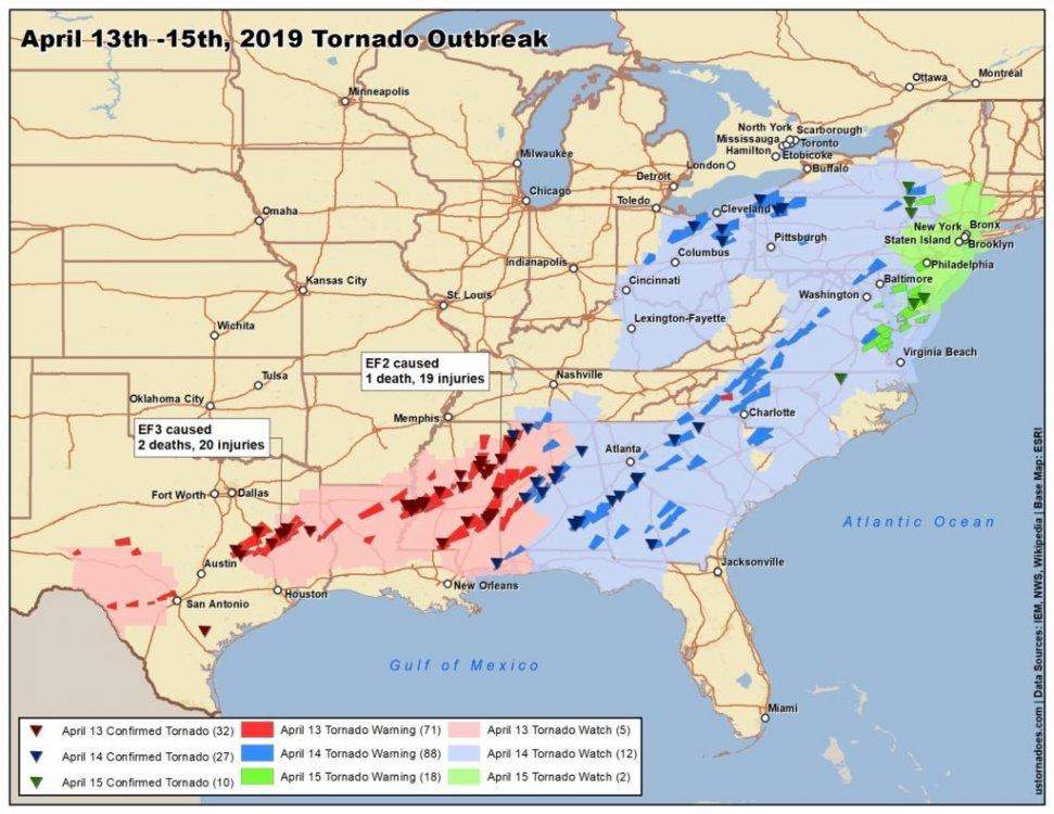 1479203745_April_13-15_2019_tornadoes.thumb.jpg.a64f056231058aac6adc32addd11f353.jpg