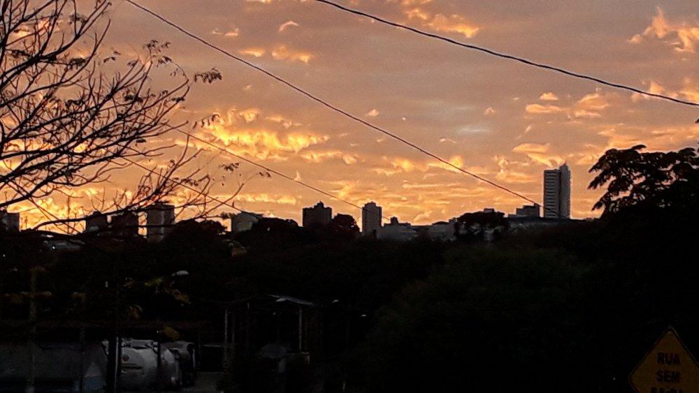sol nascente.jpg