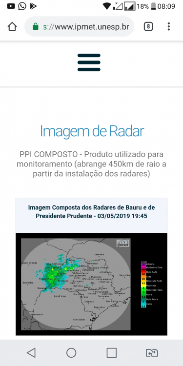 Screenshot_2019-05-04-08-09-44.png
