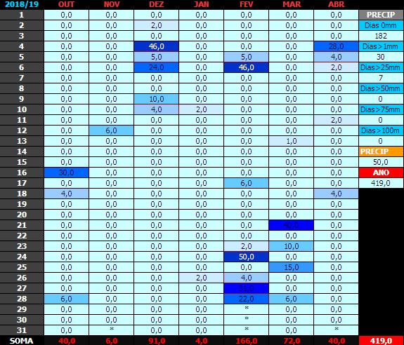 Screenshot_5.png.6fd5b93637a8c02bff22277f3325c432.png