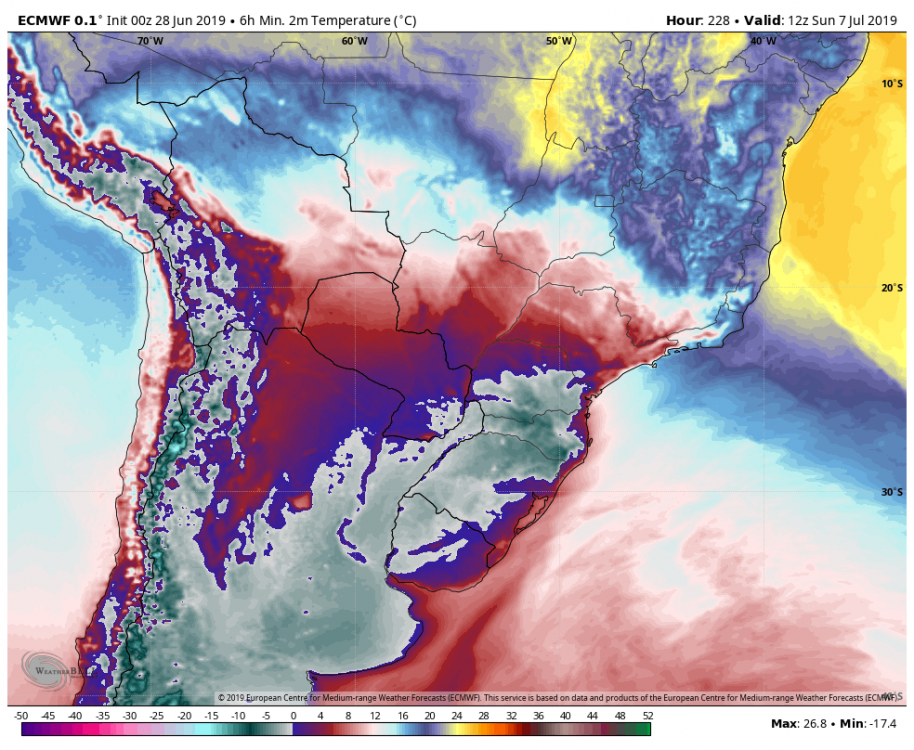 ecmwf-brarg-t2m_c_min6-2500800.thumb.png.66a094b579c2d78a6f0568ae18ca0362.png