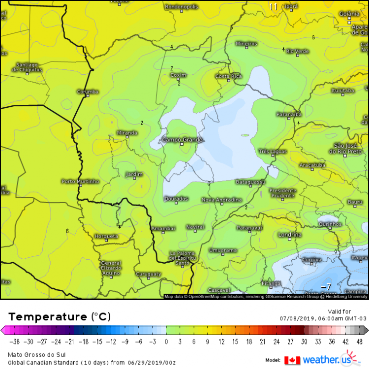 us_model-en-056-0_modcan_2019062900_225_15111_1.thumb.png.3e22faa06e7ea72c33b83dc56444313c.png