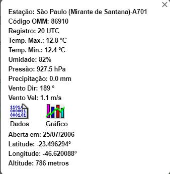 002.png.a7994d9939357f14fb63b54e56a50c1e.png