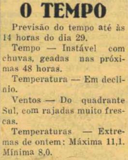 1028958566_Floripa29-07-1955.png.44a9745539a99de923f8ded2f5ee3e7c.png