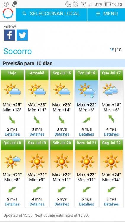 Previsão Foreca Socorro SP Julho 2019 P2.jpeg