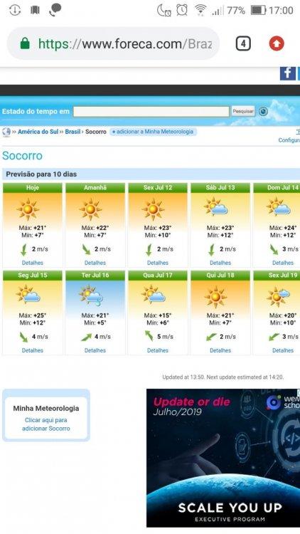 Previsão Foreca Socorro SP Julho 2019.jpeg