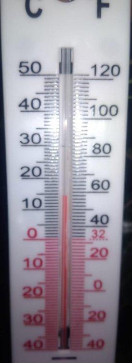 Termômetro 1.jpeg