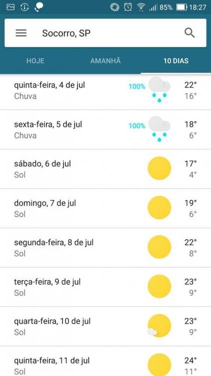 Previsão Tempo Socorro Aplicativo Celular Julho 2019.jpeg