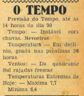 334311544_Floripa30-07-1955.png.ac63987757ef97b4cc5d13dba0d14f19.png