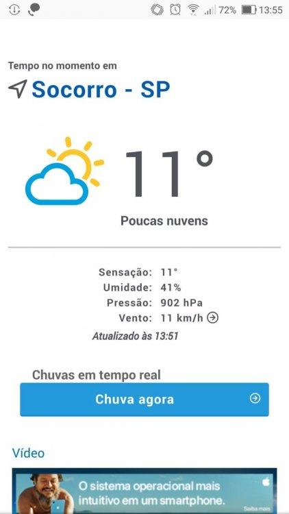 Temperatura 06 Julho 2019 Socorro SP.jpeg