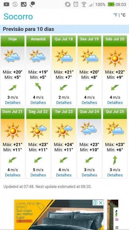 Previsão Foreca Julho 2019 Socorro SP P3.jpeg